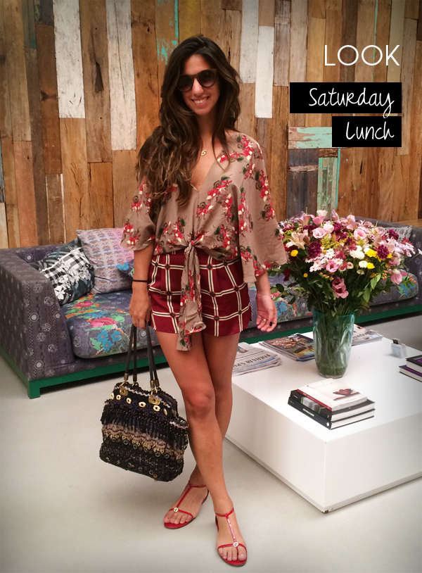 look do dia luiza sobral look sao paulo