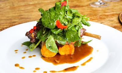 luiza-sobral-restaurantes-destaque