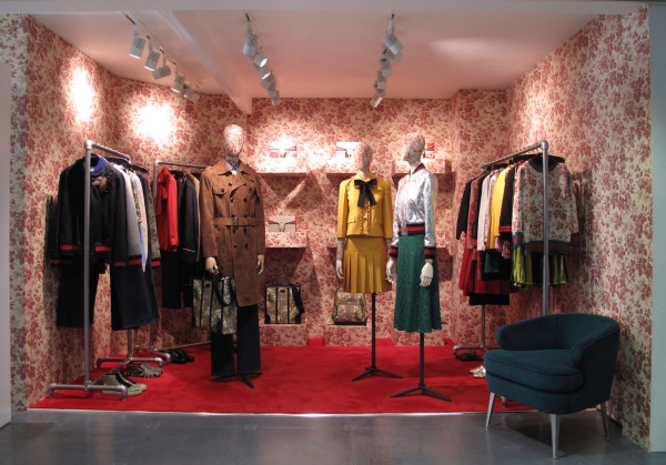 AW15-Gucci Space-Third Floor (9)
