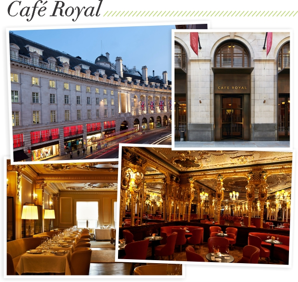 luiza-sobral-essence-london-cafe-royal-3