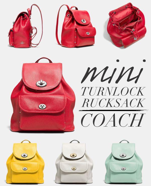 luiza-sobral-mini-rucksack-coach-3