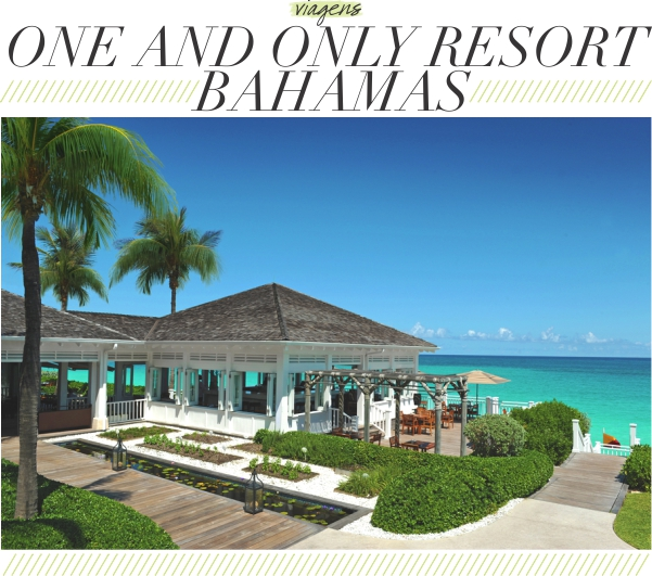 luiza-sobral-one-and-only-resort-bahamas-10