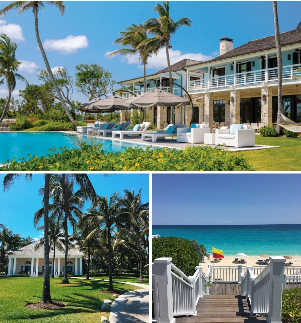 luiza-sobral-one-and-only-resort-bahamas-2
