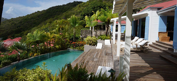 st-barth-villa-marla-fabrizia-pool-area
