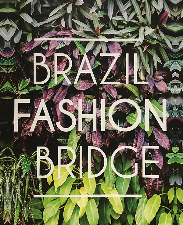 Brazil Fashion Bridge