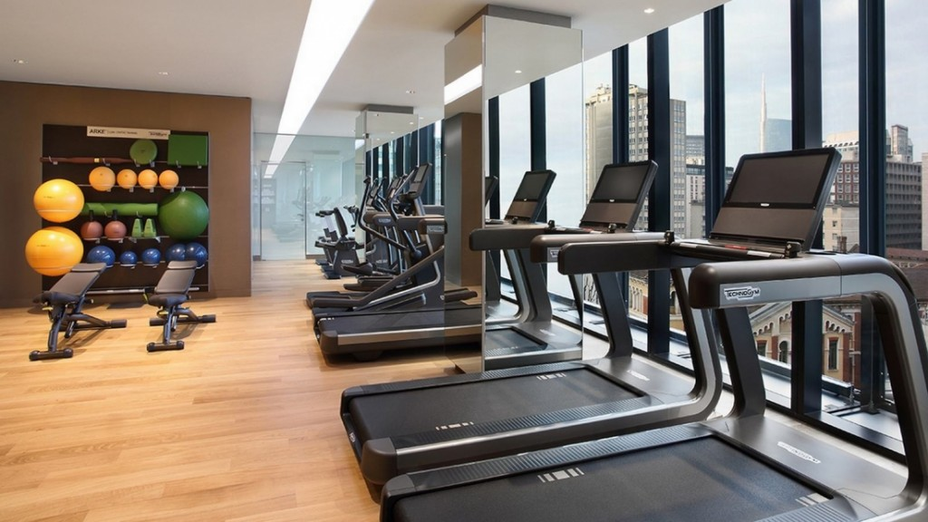 Fitness-Center-Gallia-Hotel-Milan-Excelsior