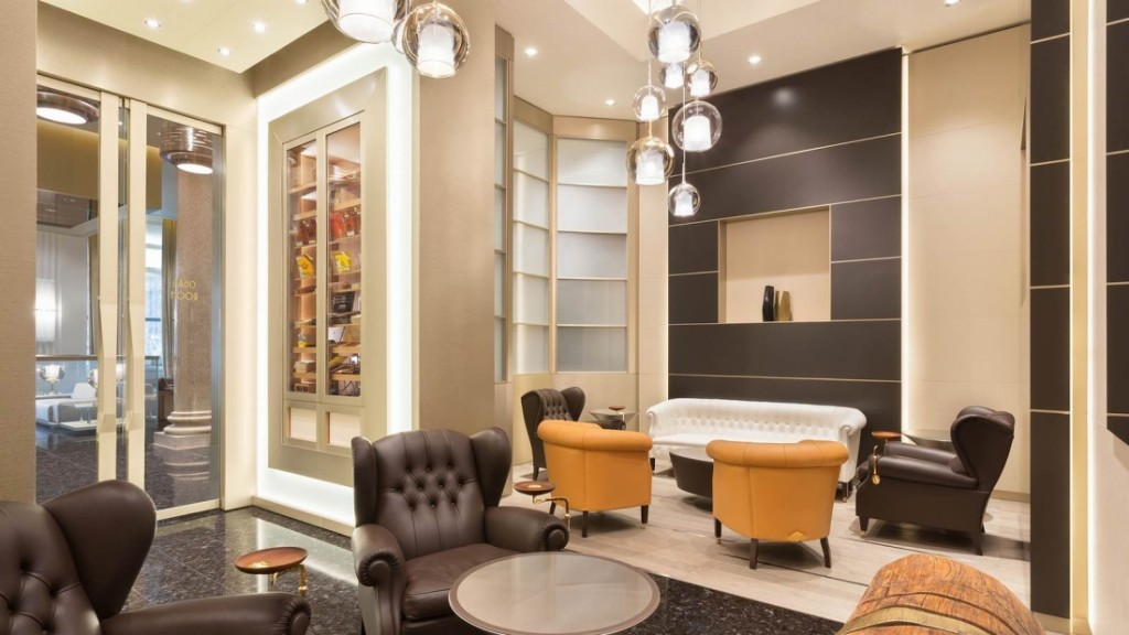 cigar-room-lounge-bar-excelsior-gallia