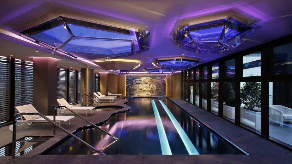 indoor-swimming-pool-spa-excelsior-hotel-gallia