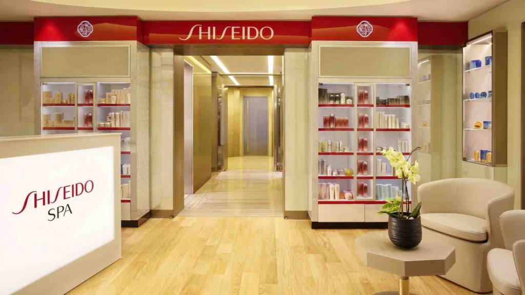 Shiseido-Spa-Reception