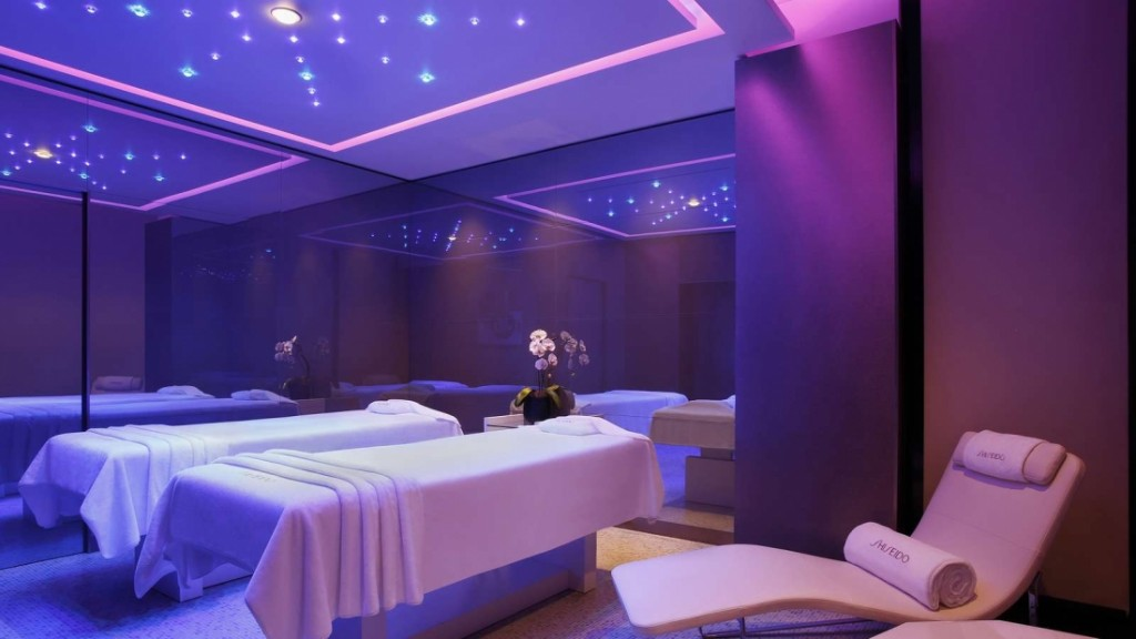 private-spa-suite-treatment-room-excelsior-hotel-gallia