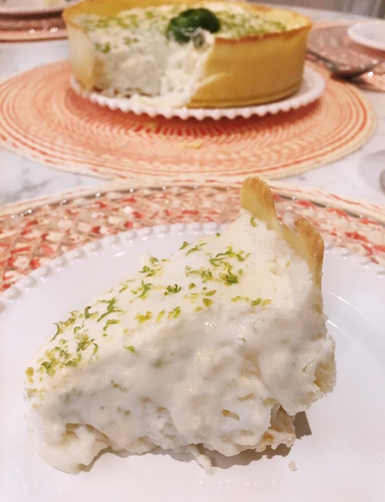 torta de limao sem gluten sem lactose01