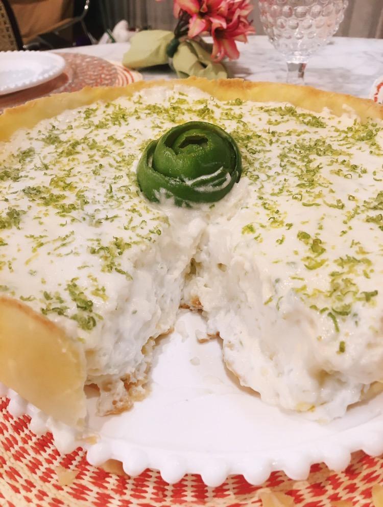 torta de limao sem gluten sem lactose05