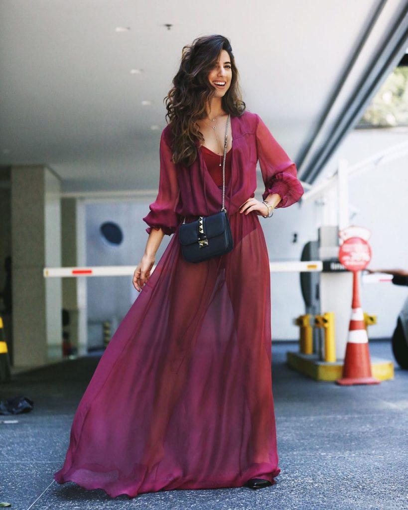 vestido-longo-luiza-sobral