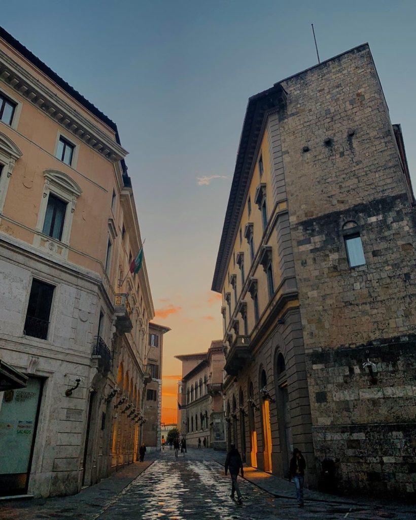 Dicas-de-Siena