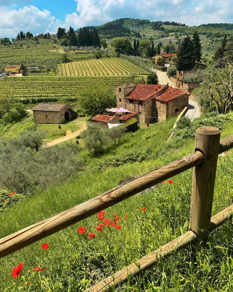 Luiza-Sobral-Dicas-Toscana-Montefioralle