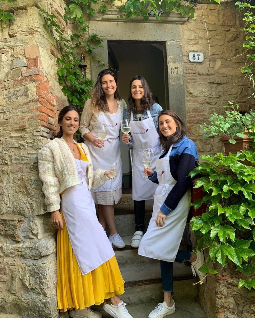 Luiza-Sobral-Dicas-Toscana-Montefioralle-Aula-de-culinaria