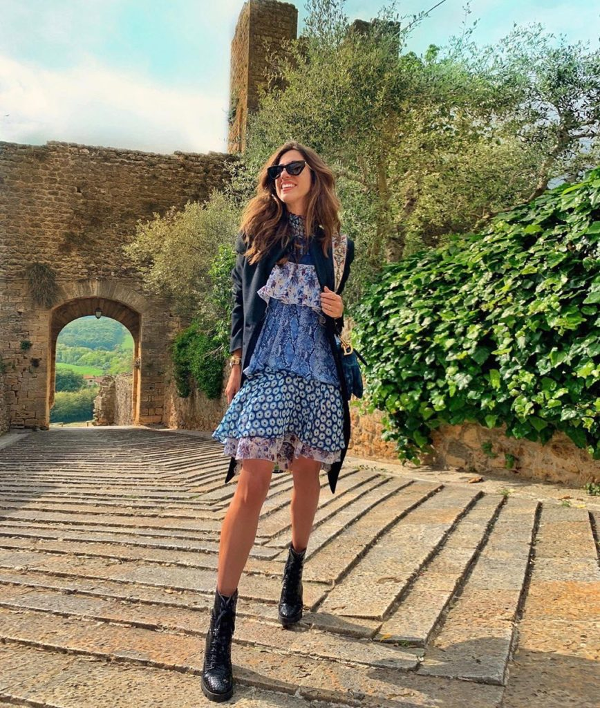 Luiza-Sobral-dicas-Toscana-Monteriggioni